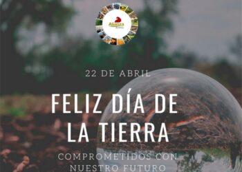 Alianza Rural, Día de la Tierra, mundo rural