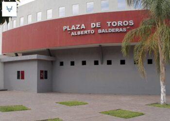 Arturo Gilio confeccionará una temporada en Ciudad Lerdo