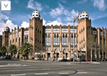 La Federación de Entidades Taurinas de Cataluña programa un nuevo ciclo de encuentros virtuales