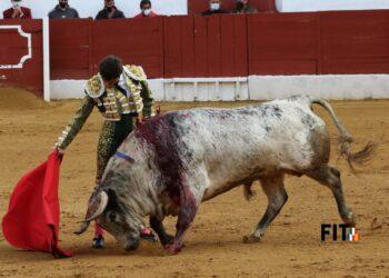 Galería corrida de toros Zafra
