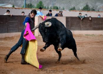 Miguel Tendero: 'Tengo que buscarme otras salidas profesionales, para poder seguir toreando'