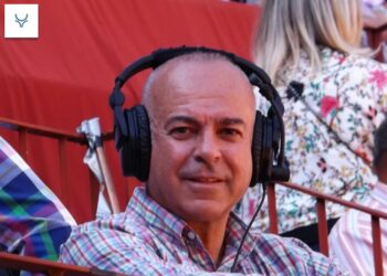 Juan Ramón Romero recibe el alta hospitalaria tras superar el Covid-19