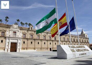 Junta de Andalucía: 'Ante la falta de respuesta de Sanidad, solo podemos aplicar la norma estatal'