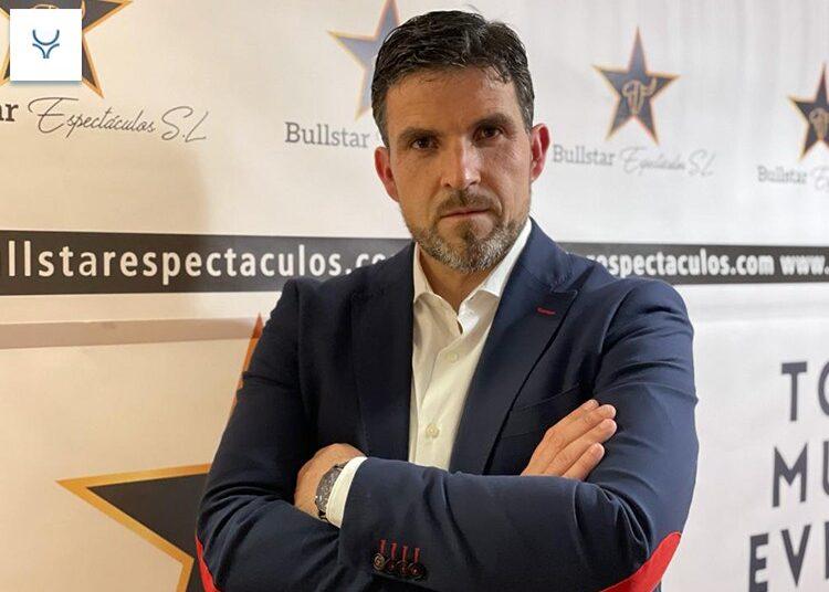 Juan Antonio Medina: 'Un mano a mano de dos hermanos que buscarán la rivalidad'
