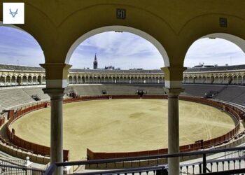 La empresa Pagés presenta el Plan de Contingencia a la Junta de Andalucía