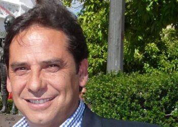 El ganadero Pedro Trapote Mateo l ABC