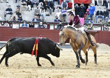 Las Ventas, Madrid, 2 de mayo, Diego Ventura, El Juli, Enrique Ponce, José María Manzanares, Miguel Ángel Perera, Paco Ureña, Guillermo García