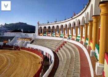 Aracena acogerá el 'I Congreso Internacional de Aficionados'
