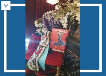 Córdoba: 'Escaparates de tauromaquia y 2530 abonos vendidos'