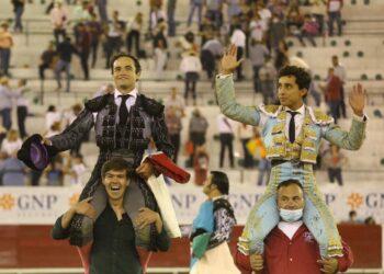 Foto: NTR Toros/Briones