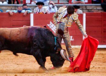 Córdoba, Feria de Mayo, Fuente Ymbro, Lagartijo, El Rafi, Tomás Rufo