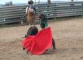 La Escuela de Tauromaquia Sevilla: tarde de toreo en Martín Campos