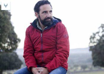 """Moises Fraile: 'Lidiar en """"San Isidro"""" es una inyección de moral muy grande'"""
