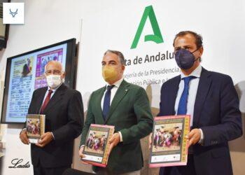 La A.A.E.T. 'Pedro Romero' presenta el nuevo proyecto de 'Fomento de la Cultura Taurina de Andalucía 2021'