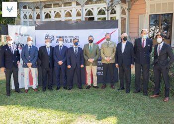 Presentado el Circuito de Novilladas de Andalucía que arrancará el 29 de mayo