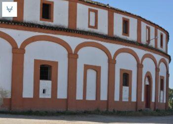 La empresa 'Espectáculos La Verá Taurina', organizará festejos en Trujillo