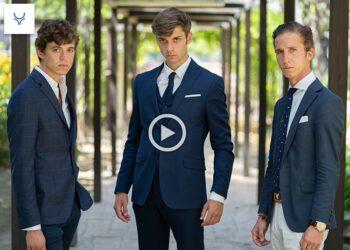 Tres novilleros, tres estilos, así es la terna de Palos de la Frontera