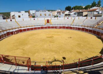 Cartel Extraordinario en Las Ventas el 4 de julio en la Corrida de la Cultura