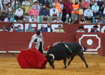 Jerez, Morante de la Puebla, José María Manzanares, Pablo Aguado, Juan Pedro Domecq