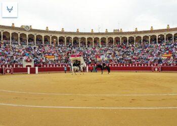 Castilla La Mancha ha aumentado el aforo al 75 % sin guardar distancia de seguridad