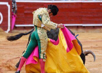 Morante de la Puebla, en Huelva
