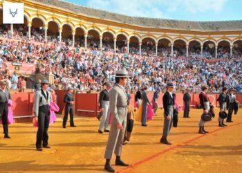 Aplazado en Sevilla el festival de la Hermandad del Gran Poder