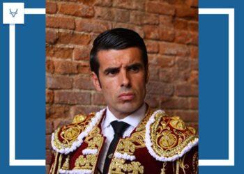 Emilio de Justo sustituye a Ponce en Arles