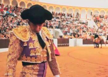 Olivenza, Badajoz, Morante, FIT