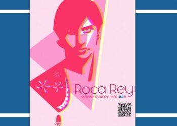 Roca Rey, Club Roca Rey, Jerome Pradet, imagen corporativa