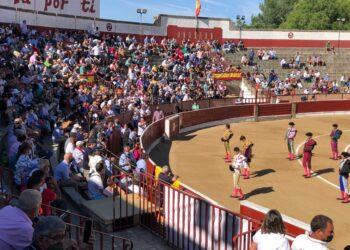 La Final del Circuito de Castilla y León, al detalle (Directo: El Espinar)